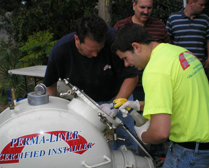 Drain Repair in Seattle