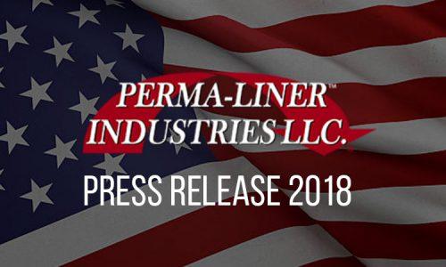 Vinyl Ester Pipe : Broken sewer pipe seattle perma liner industries